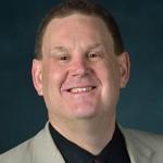 Neil A. Manson, Associate Professor of Philosophy