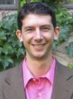 Steven C. Skultety