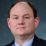 Robert W. Barnard Associate Professor of Philosophy