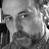 Robert Westmoreland