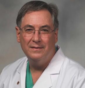 Dr. Richard Didlake